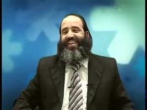 יצחק פנגר סדנת זוגיות פרק ו39