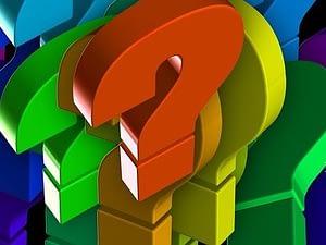 question 1422602 960 720 1