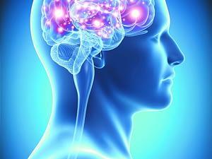 מחפש סימנים מוקדמים של אלצהיימר